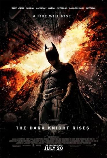 http://popcorn.blogin.hu/files/2012/05/New_Dark_Knight_Rises_Poster_Arrives_Online_1337636698-371x550.jpg