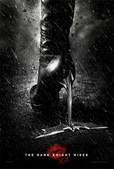 http://popcorn.blogin.hu/files/2012/05/Secret_Catwoman_Poster_Revealed_For_The_Dark_Knight_Rises_1337988529-371x550.jpg