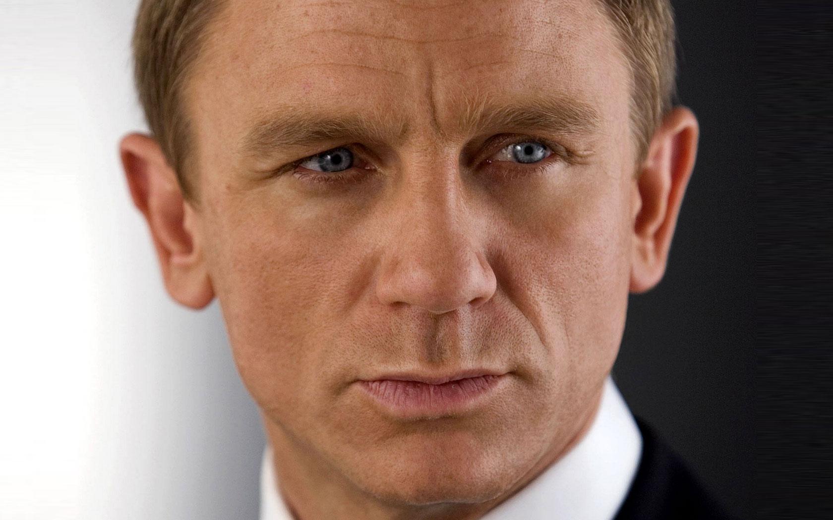 Daniel Craig 50 millió dollárért vállalt még két Bond-filmet Daniel Craig