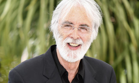 Michael-Haneke-Director-o-002