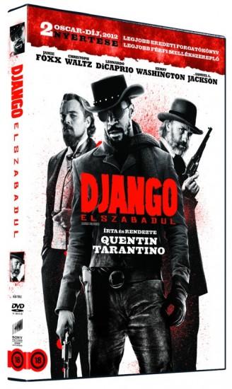 dvd_djangounchained02