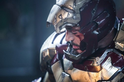 new-iron-man-3-still-filmofilia