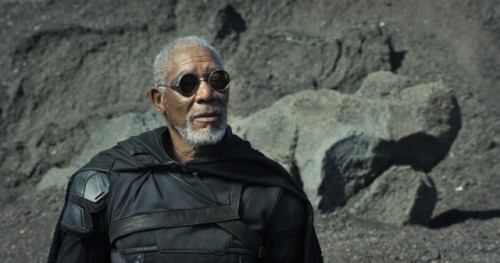 oblivion-morgan-freeman2