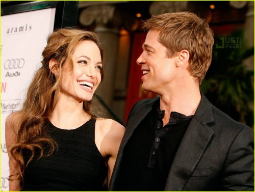 Brad-Pitt-and-Angelina-Jolie-HD-Wallpaper