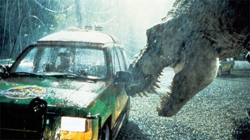 Jurassic-Park-4-Colin-Trevorrow