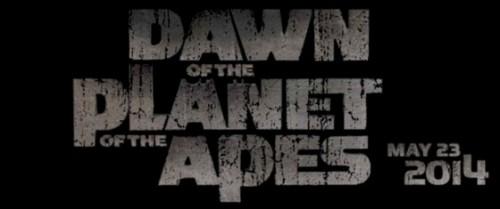 dawn-apes-logo-560x235