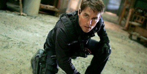 mission_impossible_cruise
