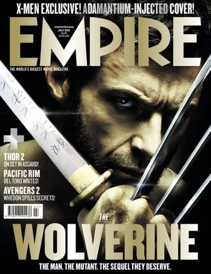 wolverine_empire2