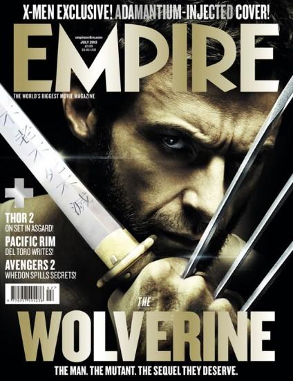 wolverine_empire2
