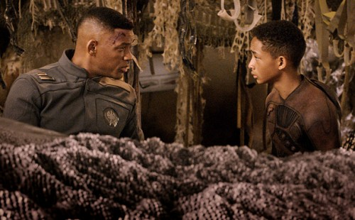1108146 - After Earth
