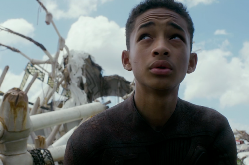 After-Earth-5-things