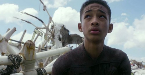 Jaden-Smith-in-After-Earth-2013-Movie-Image2