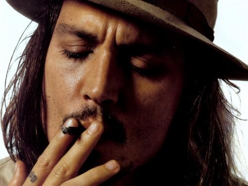 Johnny-Depp-johnny-depp-19373271-1280-960