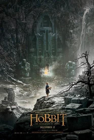 The_Hobbit_The_Desolation_Of_Smaug_37963