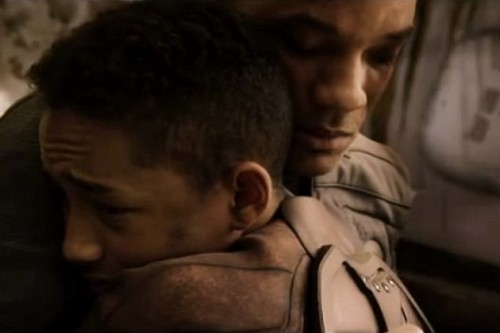 after-earth (1)