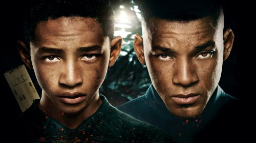 after-earth-5147fb3b82df7