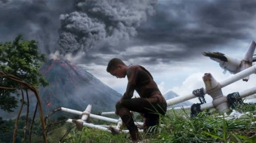 after_earth_trailer_1