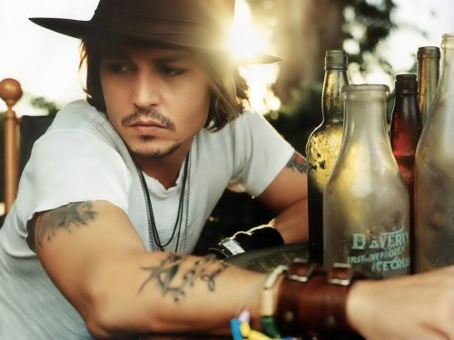 johnnydepp1