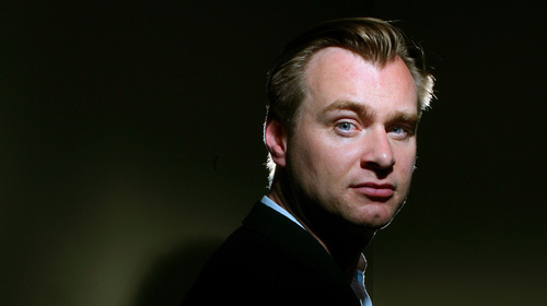 Christopher-Nolan500