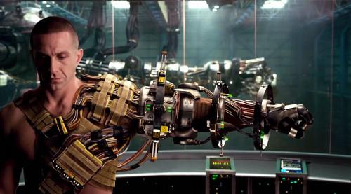 header-pacific-rim-epic-wondercon-trailer-unleashes-jaeger-fury