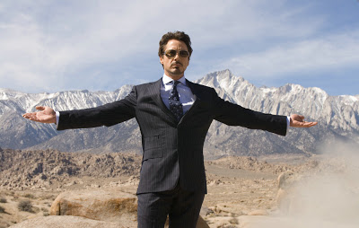 iron_man_robert_downey_jr_sunglasses_in_afghanistan1
