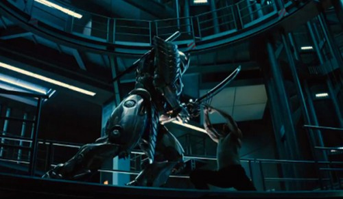 the-wolverine-new-footage-galore-in-cinemacon-trailer
