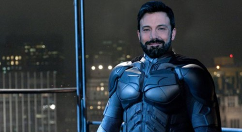 Fans-Petition-Warner-Bros-to-Uncast-Ben-Affleck-from-Batman-vs-Superman
