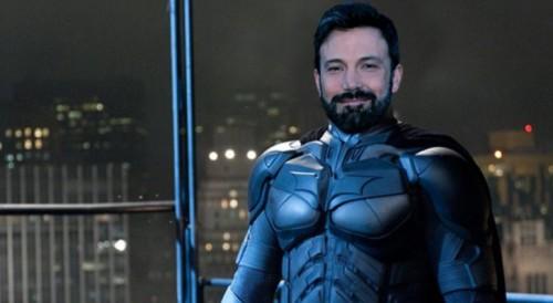 Fans-Petition-Warner-Bros-to-Uncast-Ben-Affleck-from-Batman-vs-Superman