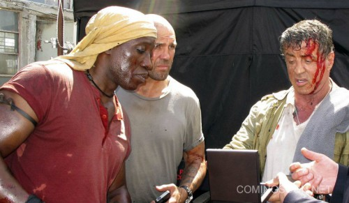 hr_The_Expendables_3_Set_Photos_34