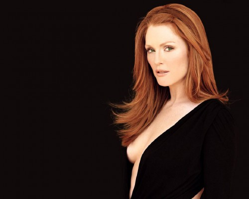 Julianne-Moore-julianne-moore-253295_1280_1024