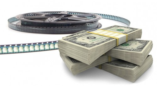 Movies-or-Money