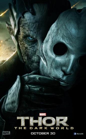 thor-dark1