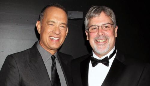 Hanks és Phillips kapitány