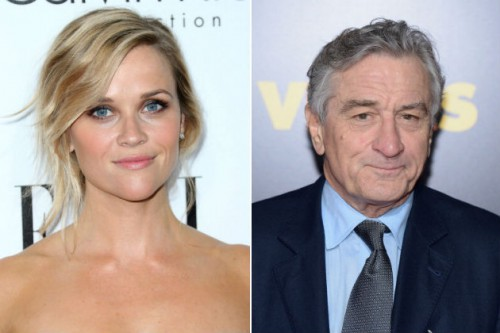 The-Intern-Reese-Witherspoon-Robert-De-Niro