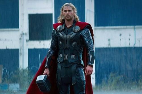 Thor-the-Dark-World-movie
