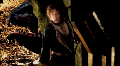 hobbit-desolation-of-smaug-03