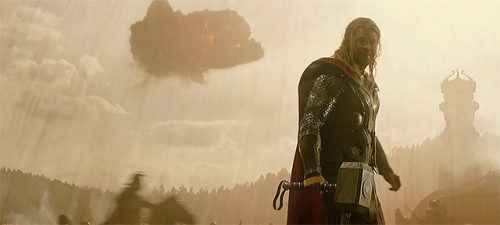 thor-dark-world-trailer-1