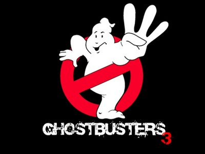 Ghostbusters_III_Movie3