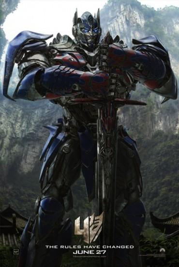 poster_transformers4_02
