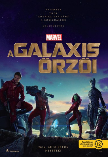 poster_guardiansofthegalaxy_hun_n