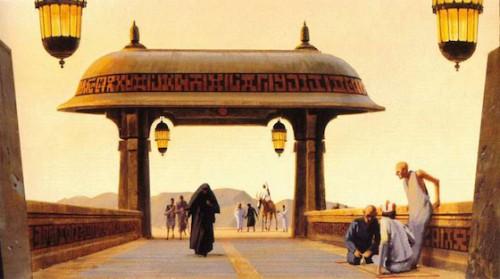 jabbas-palace-gate