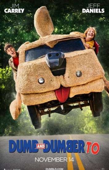 poster_dumb&dumber_to03