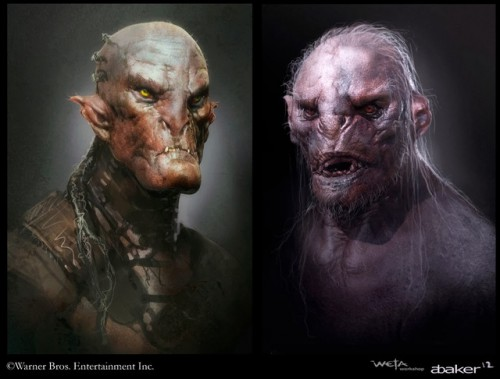 the-hobbit_the-desolation-of-smaug_concept-art-by-andrew-baker-10