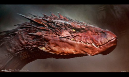 the-hobbit_the-desolation-of-smaug_concept-art-by-andrew-baker-5 (1)