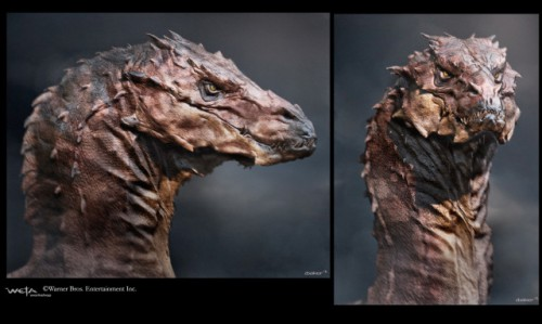 the-hobbit_the-desolation-of-smaug_concept-art-by-andrew-baker-8 (1)