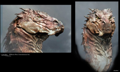 the-hobbit_the-desolation-of-smaug_concept-art-by-andrew-baker-9 (1)