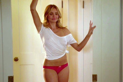 Cameron-Diaz-Screencaps-from-Red-Band-Trailer-of-Sex-Tape-06-1200x900