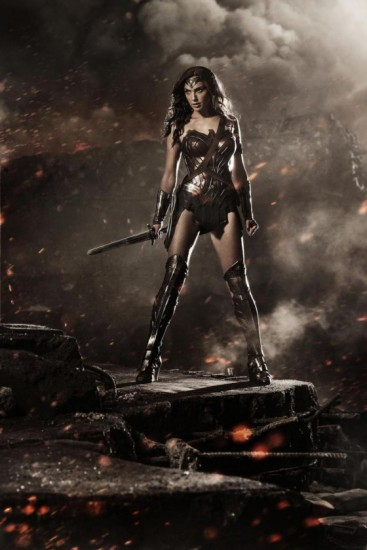 hr_Batman_v_Superman-_Dawn_of_Justice_6-560x839