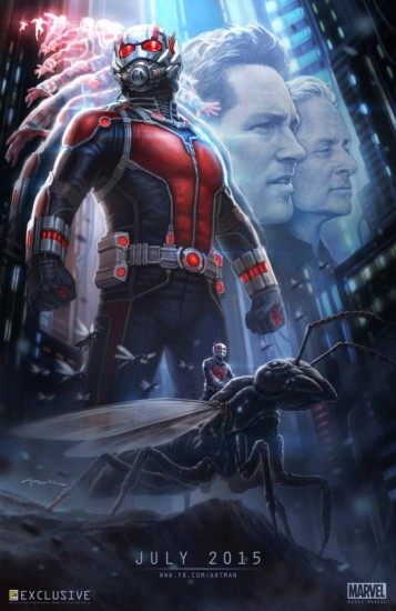 poster_ant-man01