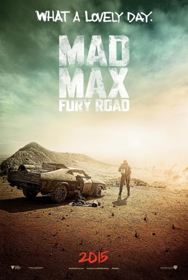 poster_madmax_furyroad
